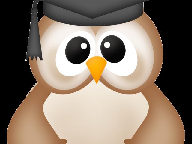 huge freebie download. Graduation clipart kindergarten graduation
