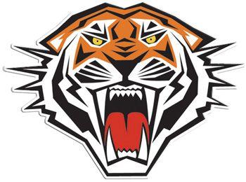 Free cliparts download clip. Clipart tiger logo
