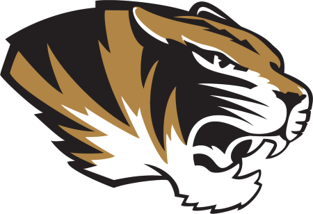 Clipart tiger logo. Free cliparts download clip