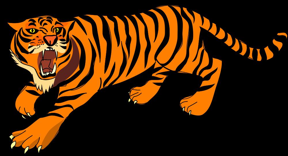 Onlinelabels clip art architetto. Clipart tiger siberian tiger