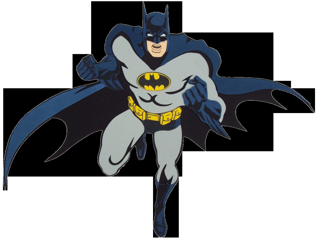 Pipe clipart superman. Kit digital liga da