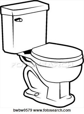 bathroom-clipart-drain-clipart-bathroom-toilet-clipart.png (864×993)   Clip  art, Toilet sign, Free clip art