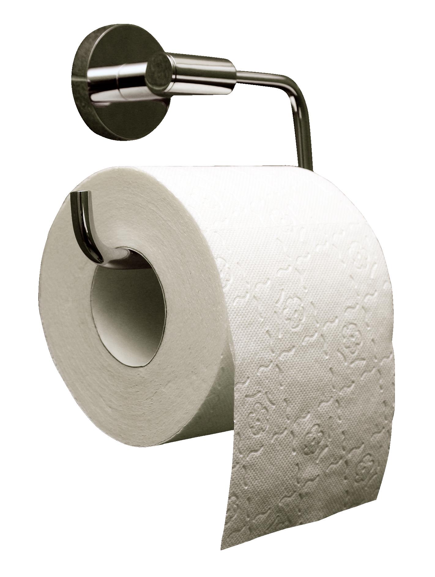 Clipart toilet toilet paper. Png photo mart