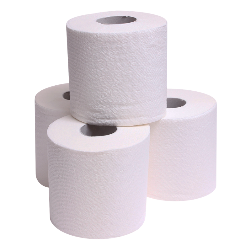 Png pic mart. Clipart toilet toilet paper