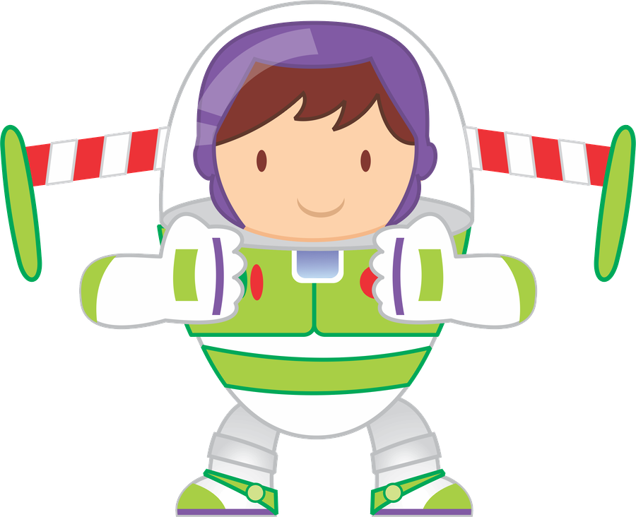 Minus pinterest clip art. Spaceship clipart toy story