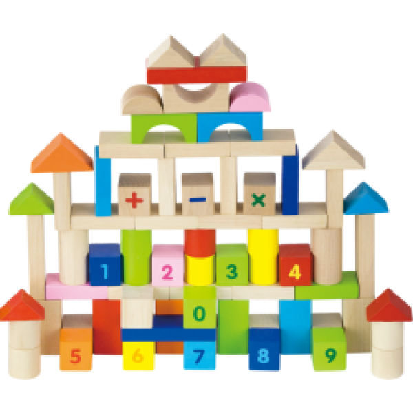 Toddler clipart building block.  piece abc number