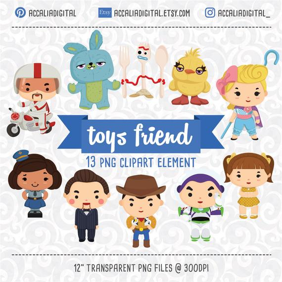 Clipart toys cute. Clip art live sticker