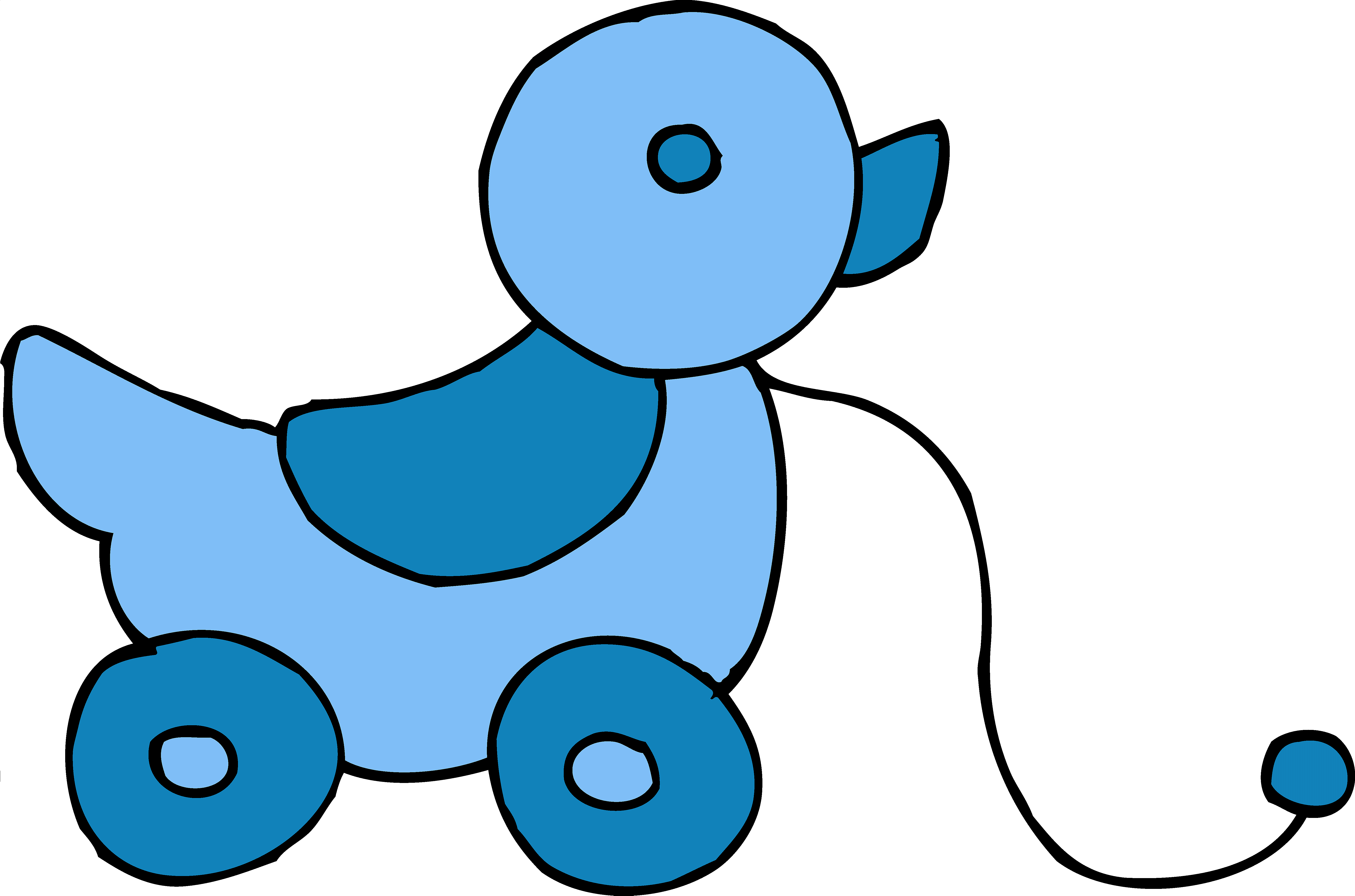Clipart toys cute. Pictures of baby cliparts