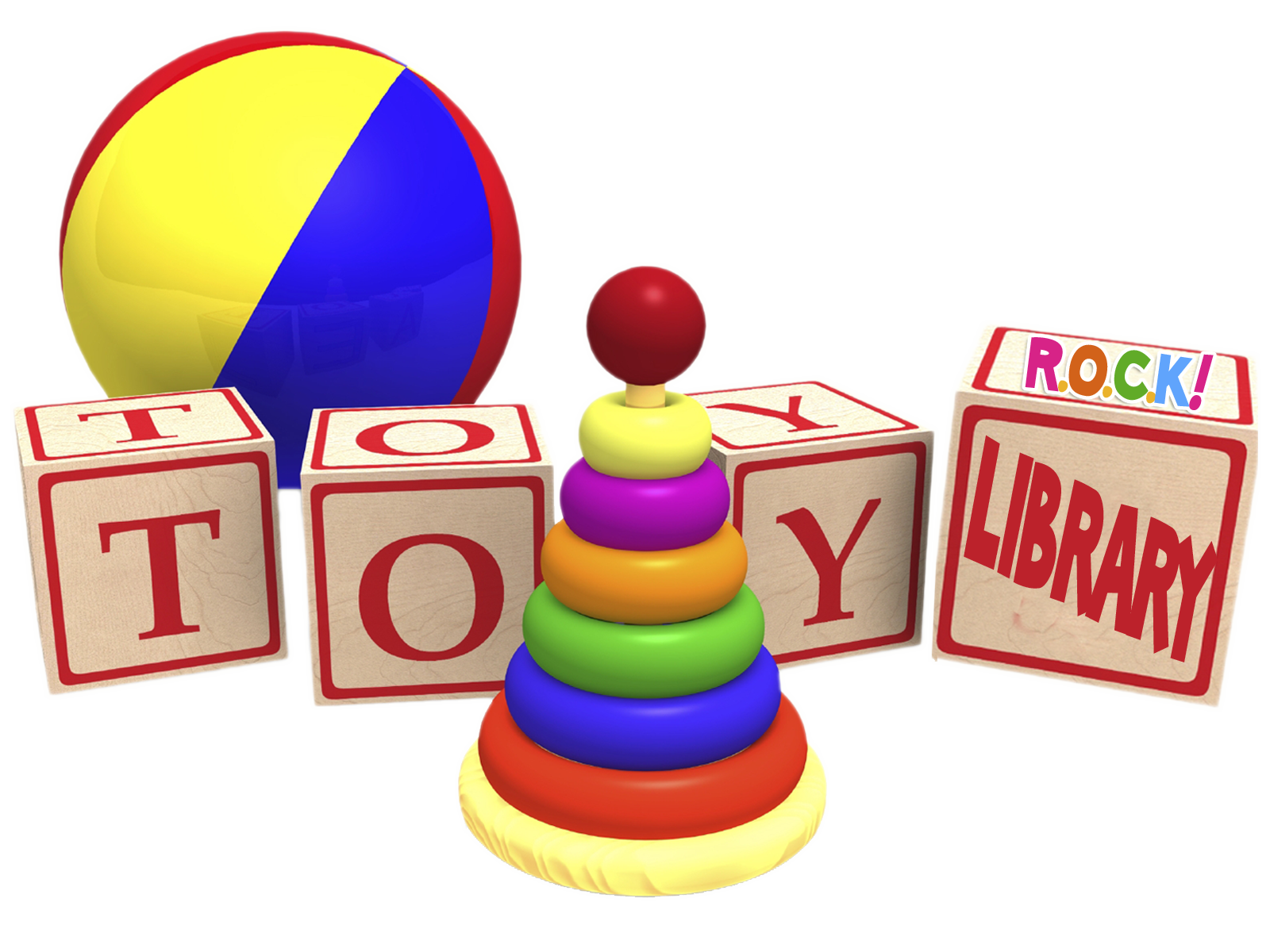 Playground clipart toy. Local libraries guide parramatta