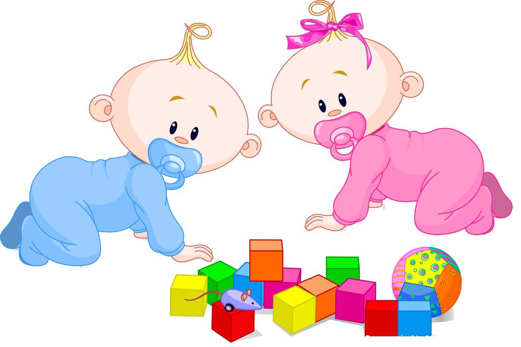 526 Boy Girl Twins Illustrations, Royalty-Free Vector Graphics & Clip Art -  iStock