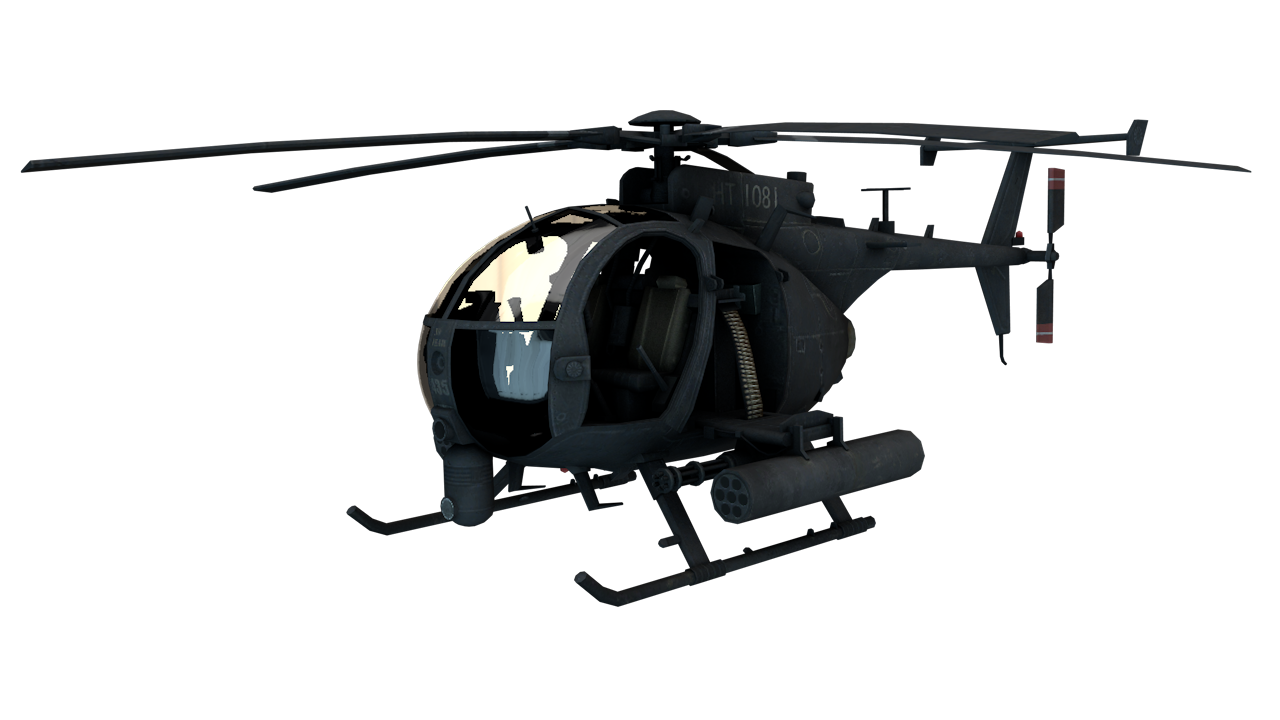 Cucumber clipart minecraft. Helicopters png image free