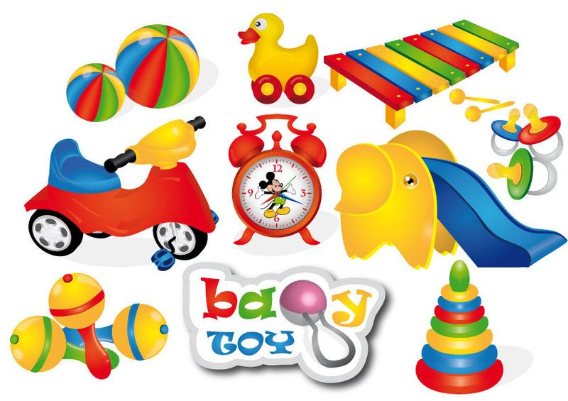 Toys wholesale . Infant clipart baby toy
