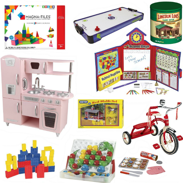 Shop clipart store target. The best boutique toy