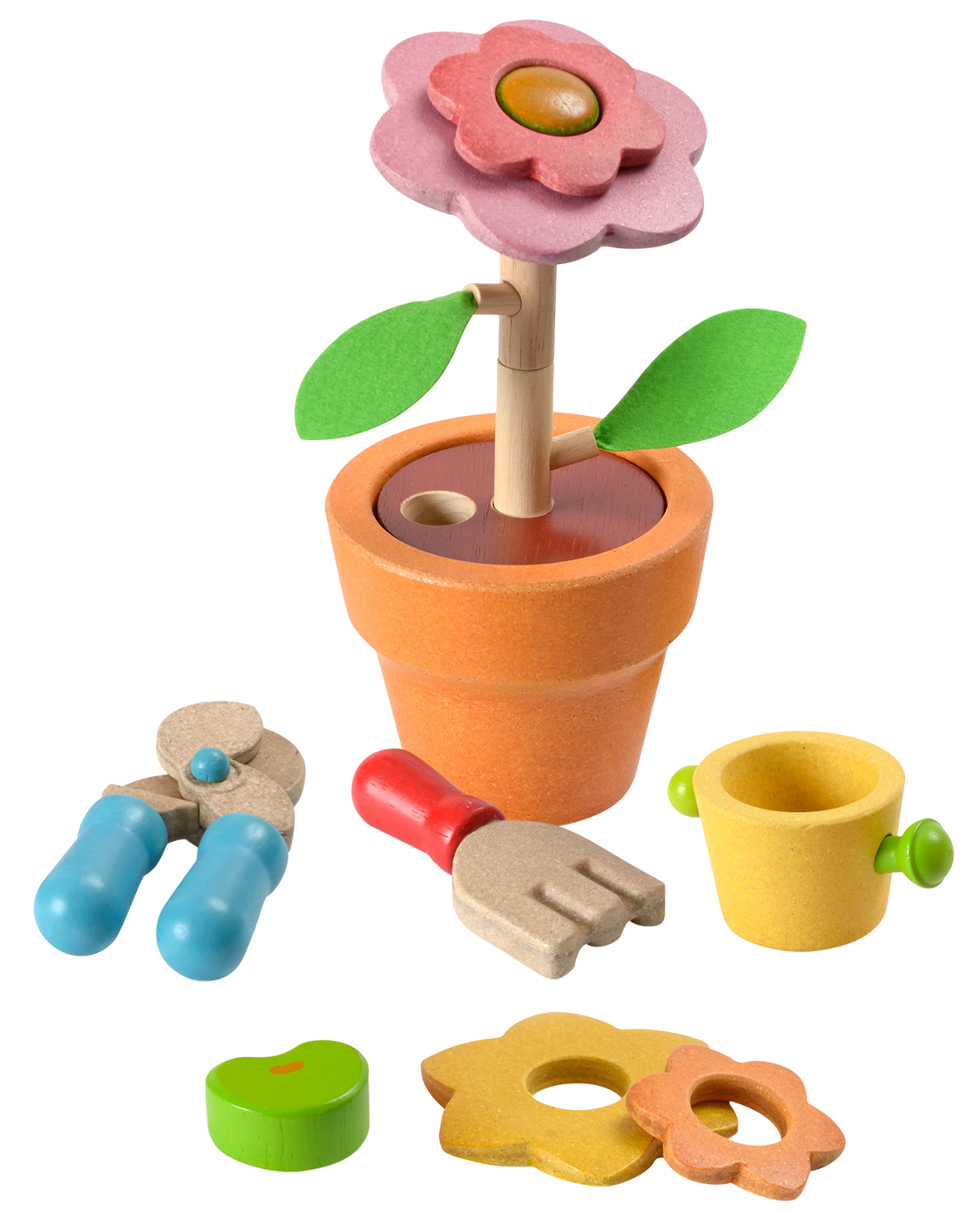 Clipart toys lot toy. Lots of lovely art