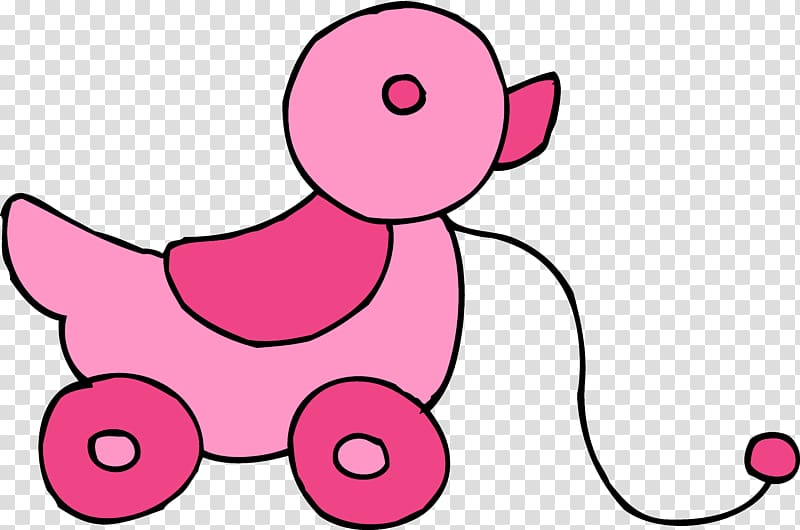 Infant clipart baby toy. Free content toys transparent