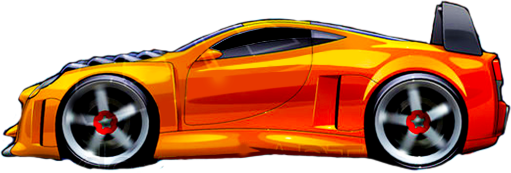 Clipart toys matchbox car. Hot wheels clip art