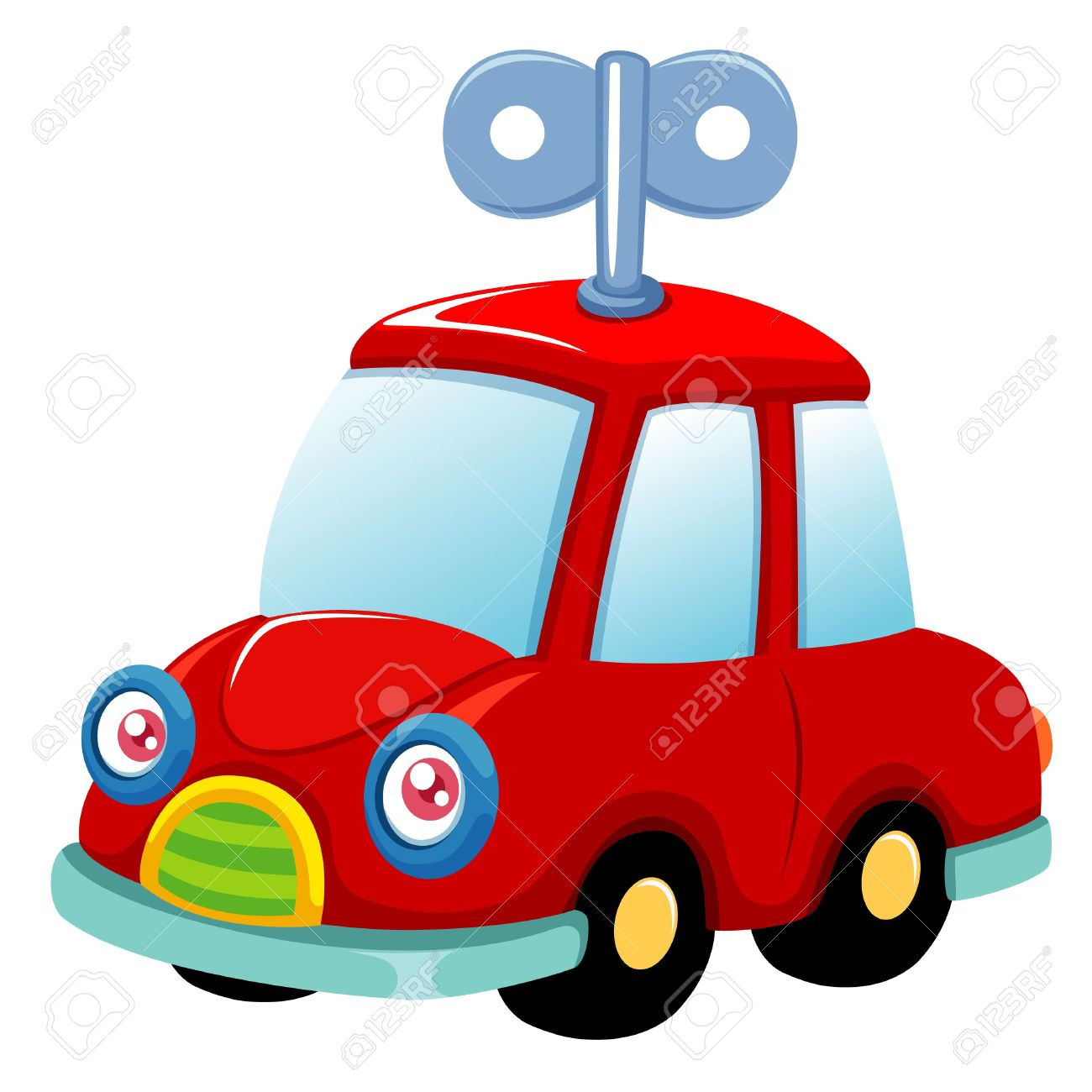 Toy cars free download. Clipart toys matchbox car