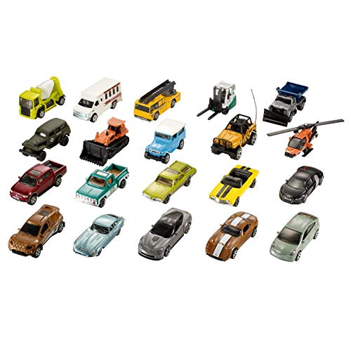 Model cars amazon co. Clipart toys matchbox car