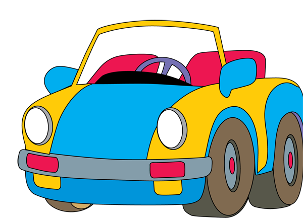 Clipart toys matchbox car. Toy look at clip