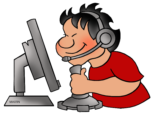 Game clipart cartoon. Toys and games clip