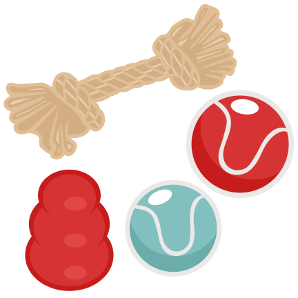 Cliparts zone . Clipart toys pet toy