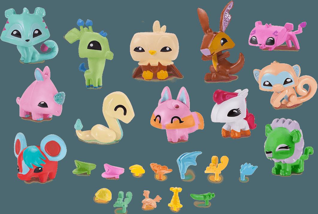 Clipart toys pet toy. Image safari pets jazwares