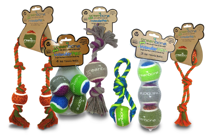 Greenberry environmentally friendly products. Clipart toys pet toy