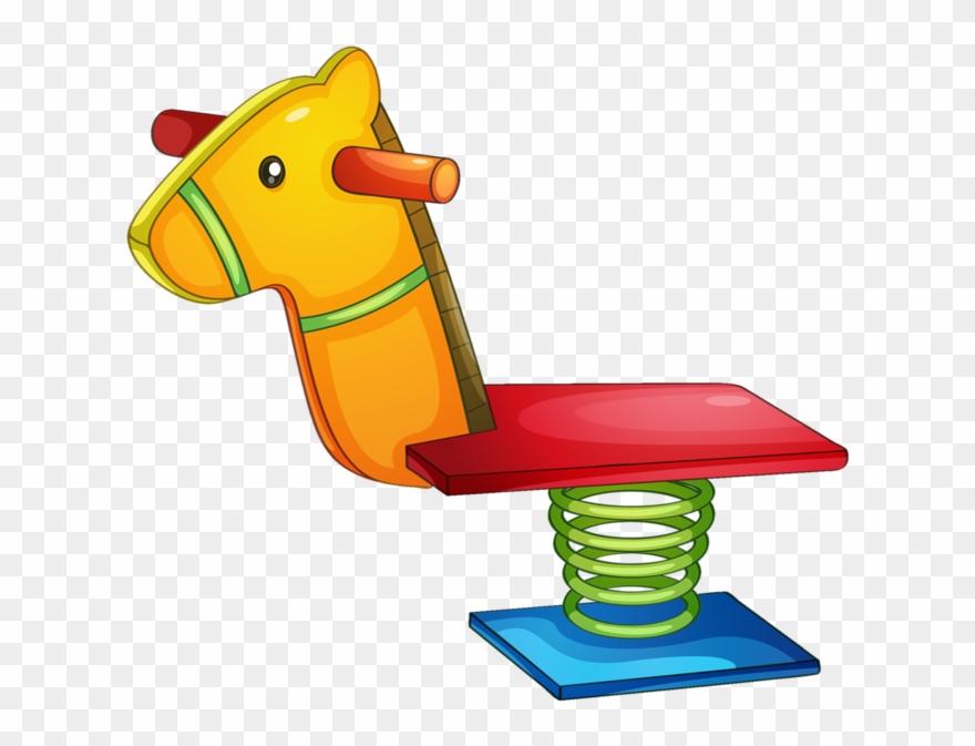 best kid clip. Playground clipart toy