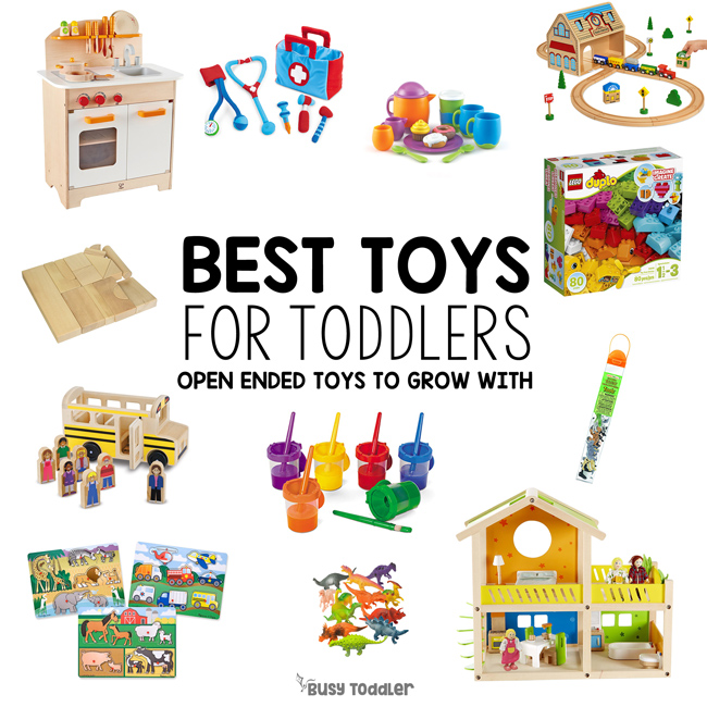 best toys for. Toddler clipart construction play