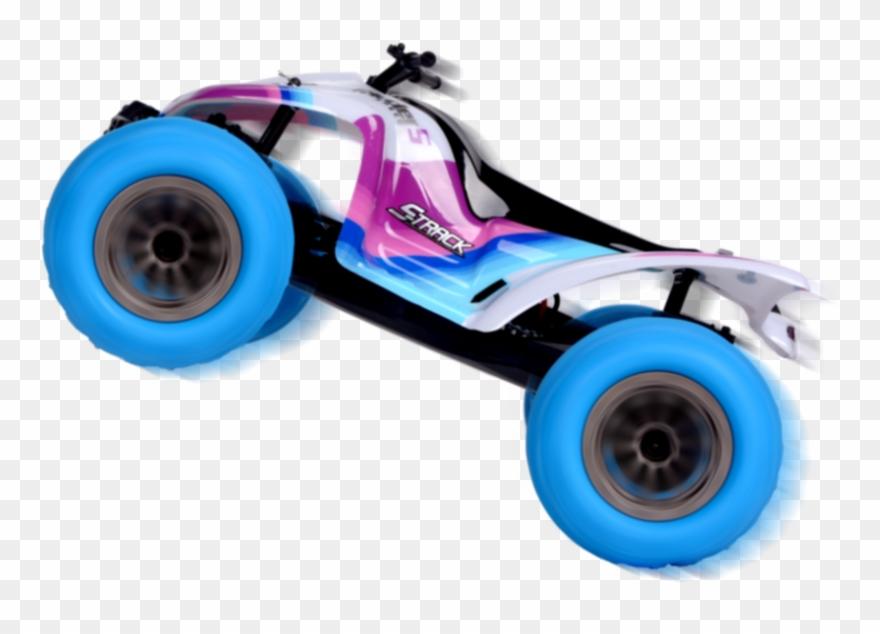 Clipart toys rc car. Gp model pinclipart