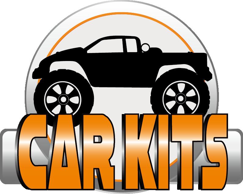 Kits truck stadium hobao. Clipart toys rc car