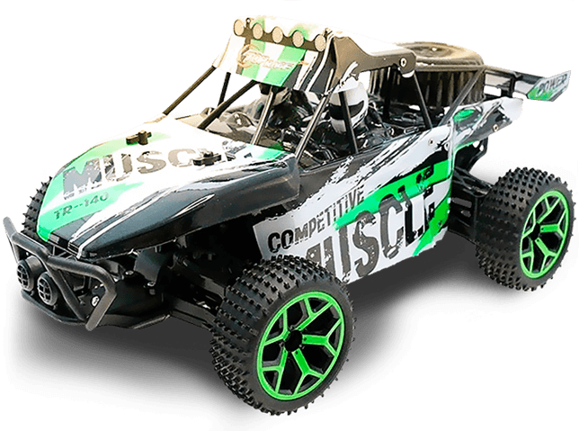 Clipart toys rc car. Top race become a