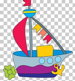 Toy boat png animation. Clipart toys ship