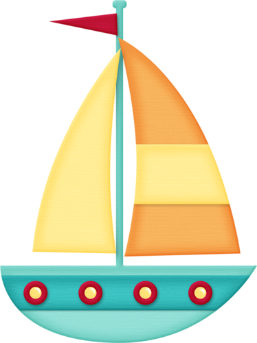Pin on image . Clipart toys ship