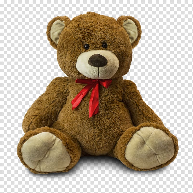Clipart toys soft toy. Teddy bear stuffed animals