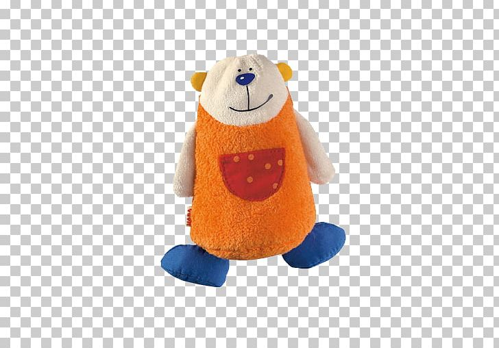 Plush stuffed icon png. Clipart toys soft toy