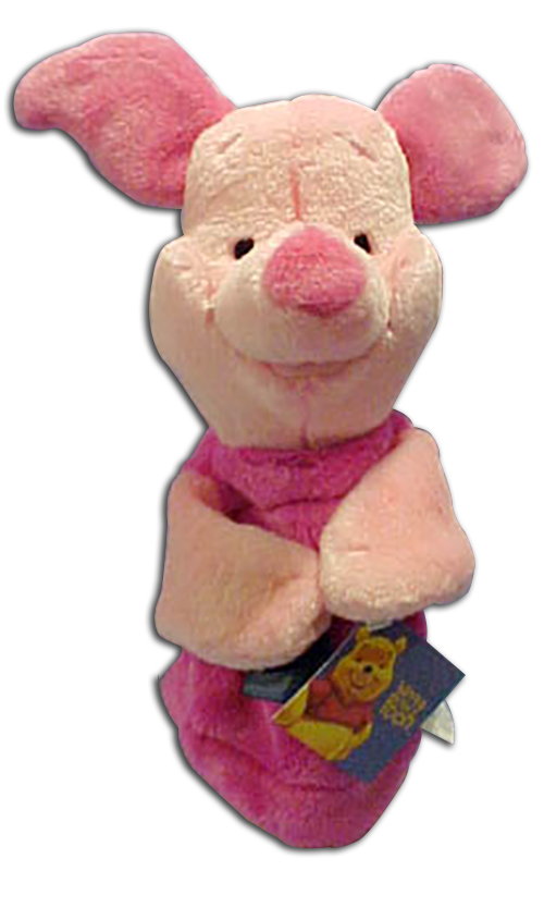 Clipart toys soft toy. Cuddly collectibles winnie the