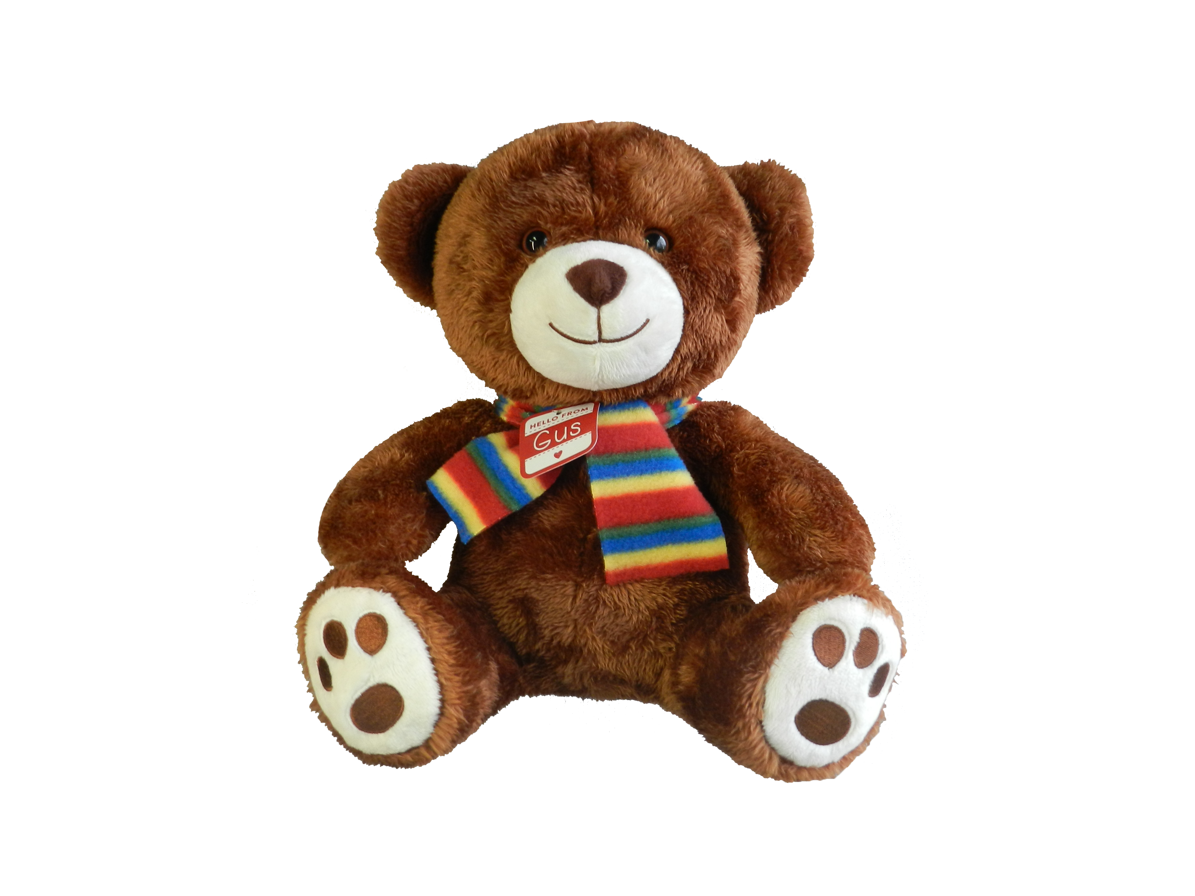 Clipart toys soft toy. Plush and action figures