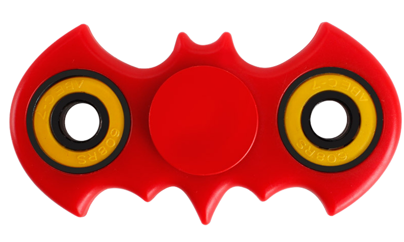 Png images free download. Fidget spinner clipart vector