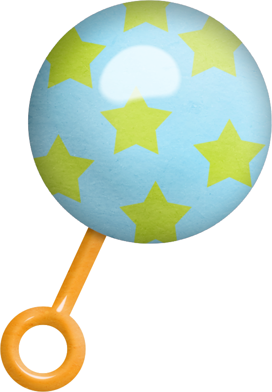 Clipart toys top. Kittydesigns littleloveboy toy png