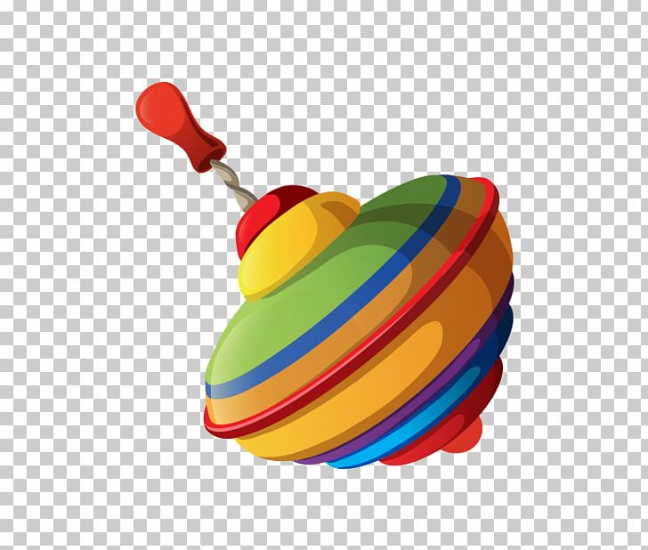 Toy png child clip. Clipart toys top