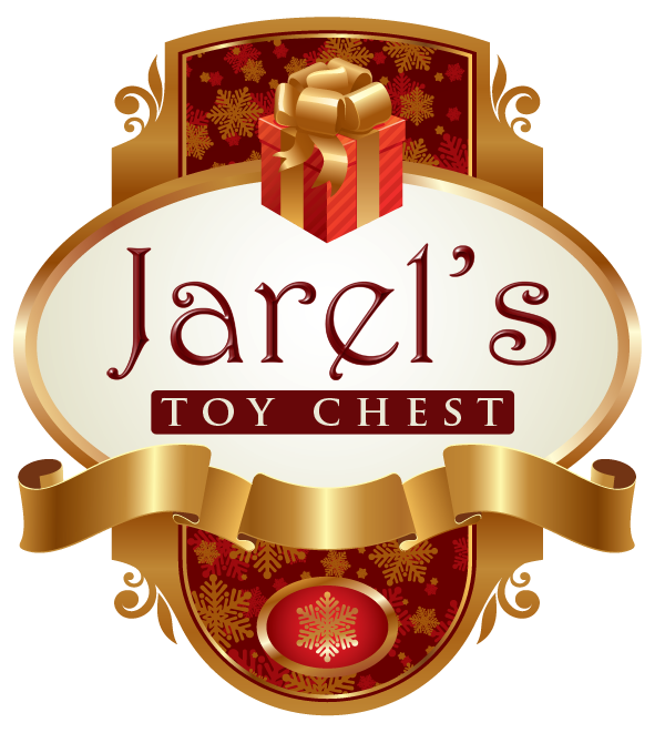Jarel s free san. Clipart toys toy chest