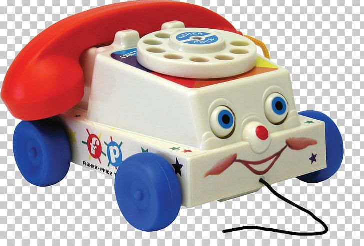 United kingdom chatter telephone. Clipart toys toy phone