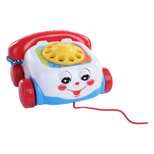 Clipart toys toy phone. Telephone at best price