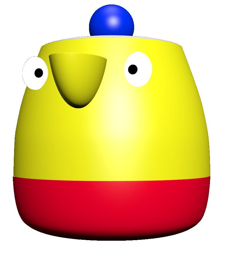 Clipart toys toy shelf. Billy s disney wiki