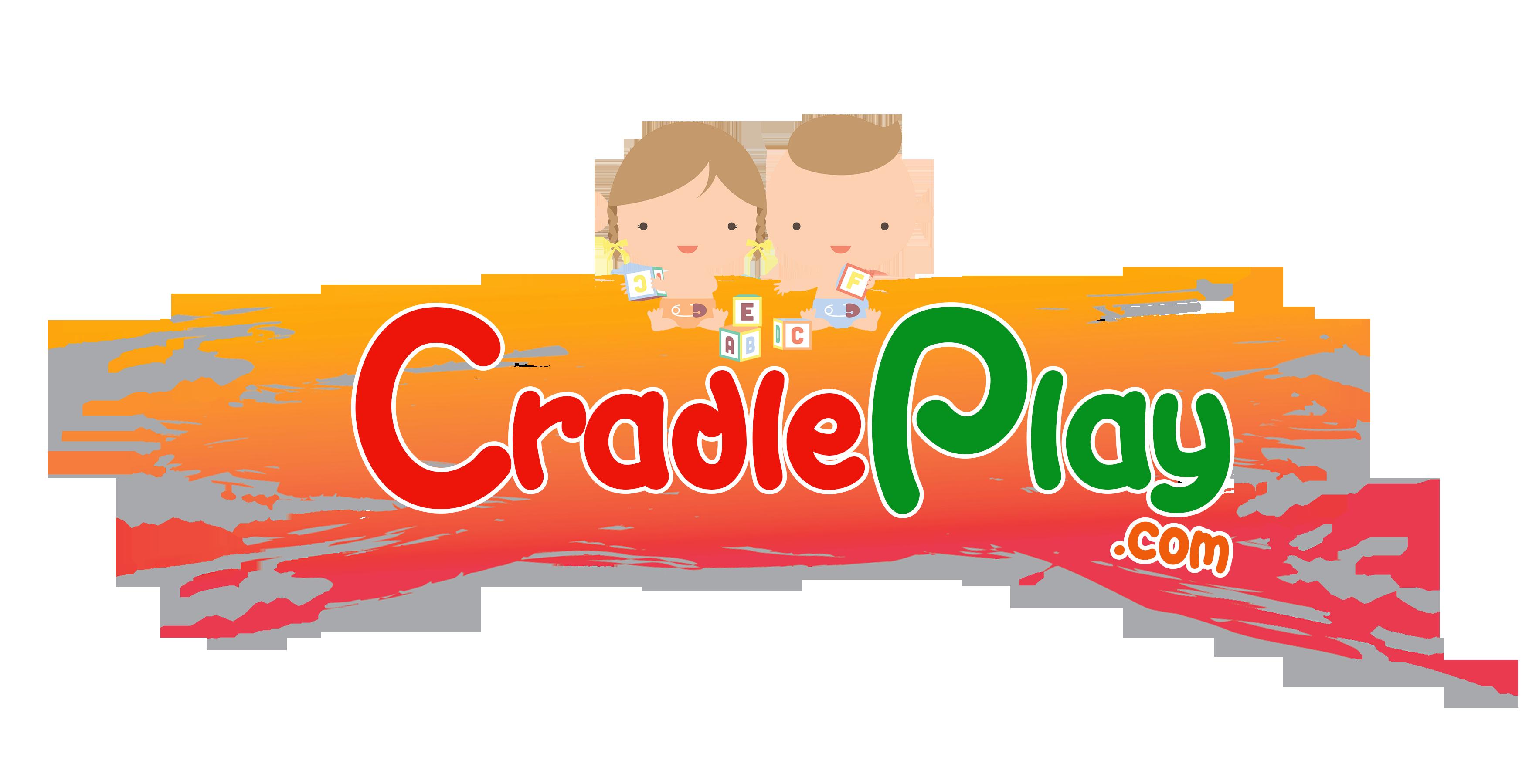 Clipart toys toy shelf. Educational cradleplay com