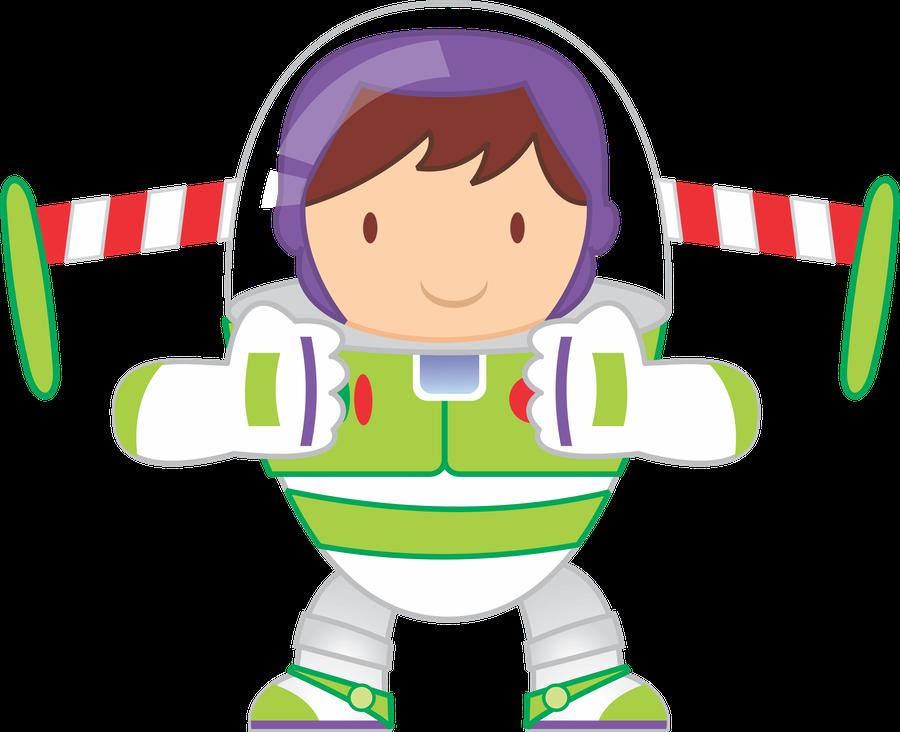 Clipart toys toy story. Minus pinterest clip art