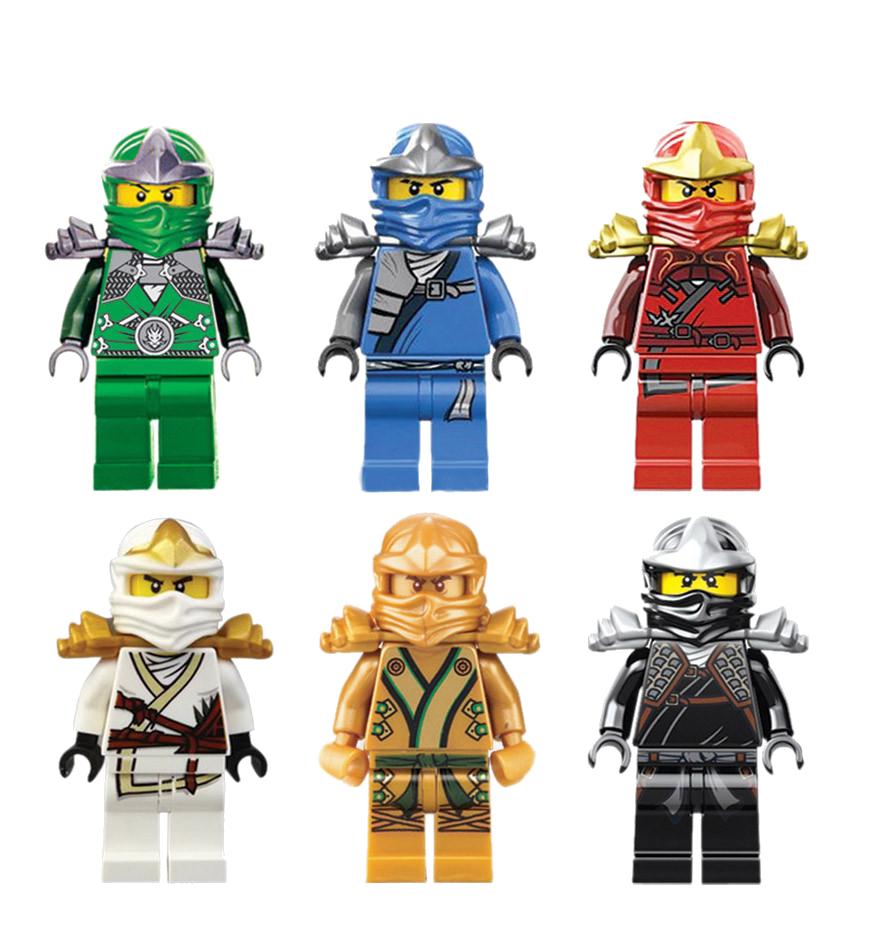 Ninjago clip art png. Legos clipart clear