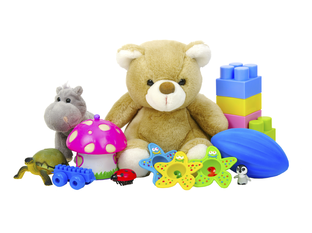 Clipart toys transparent background. Png toy images pluspng