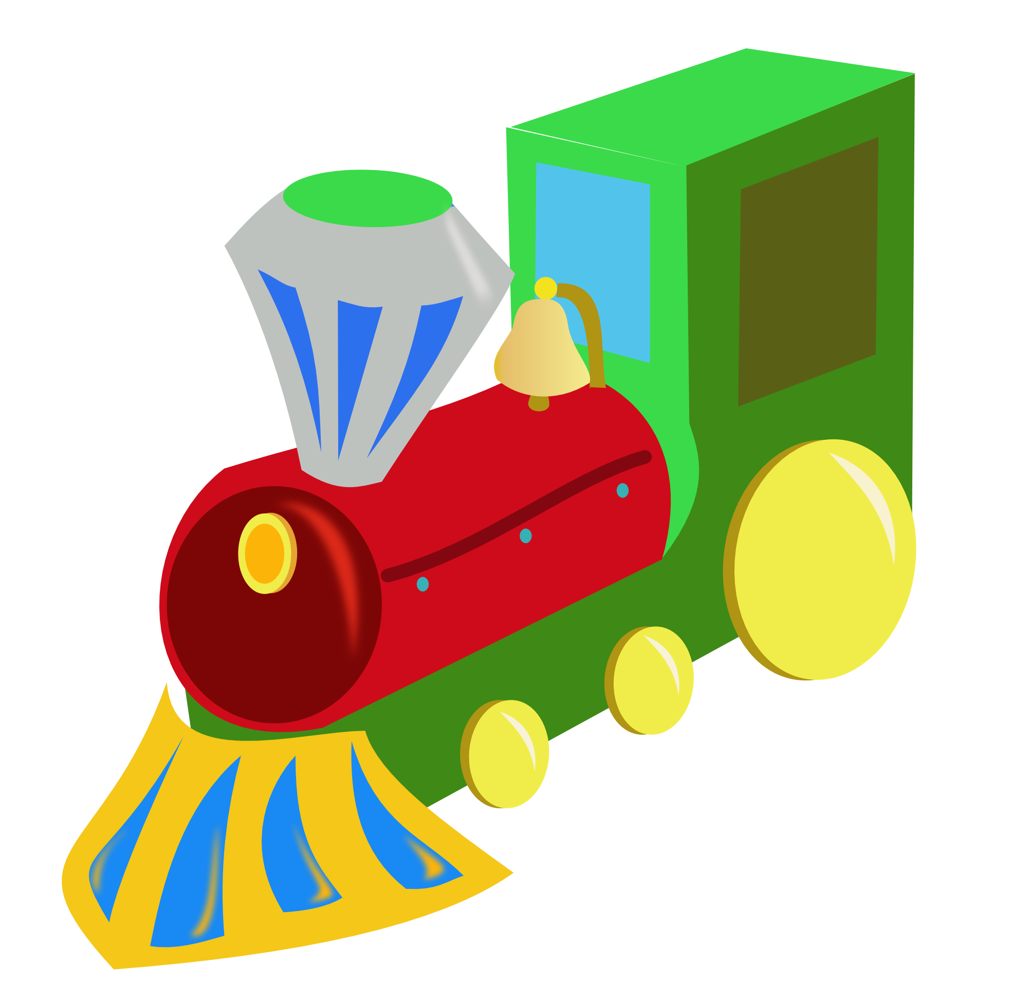 collection of train. Electronics clipart kid electronics